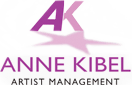 AK Artist Management