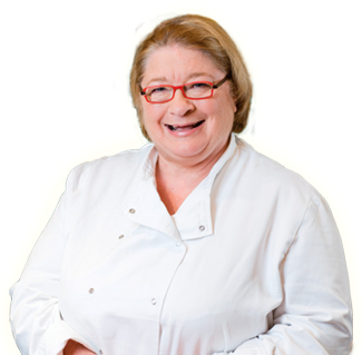 Agent For Rosemary Shrager